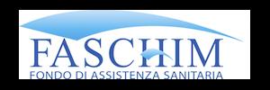 Fondo di Assistenza Sanitaria Faschim - Logo
