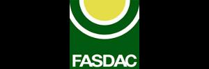 Fondo di Assistenza Sanitaria FASDAC - Logo