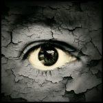alterazioni del fil lacrimale