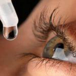 Guida preliminare alla cura degli occhi