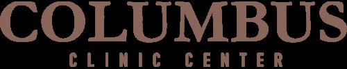 Partnership of Centro Medico Italiano - Columbus Clinic Center